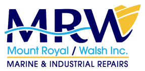 MRW-logo-website
