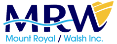 MRW-logo-website-sticky-menu2