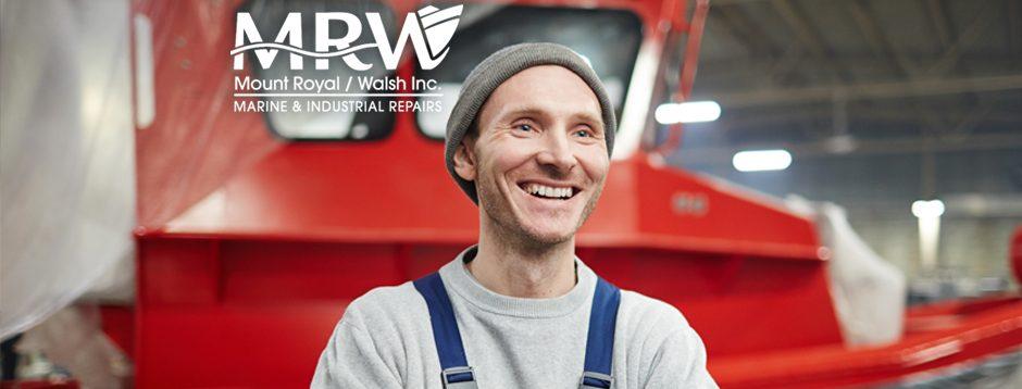 Tradesman-Helper–Aide-Ouvrier